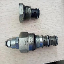 新郑轨座KZ5.1.3-20,钻机厂家图片