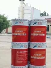 河南鶴壁室內鋼結構防火涂料信譽保證圖片