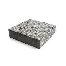傳統水磨石磚批發代理,水磨磚圖片