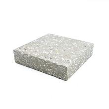 踏實地板磚,易碎水磨石磚樣式優雅圖片