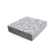踏實防靜電磚,靠譜水磨石磚品質優良圖片