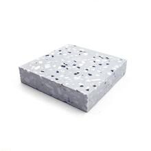 踏实地板砖,智能踏实水磨石砖优质服务图片