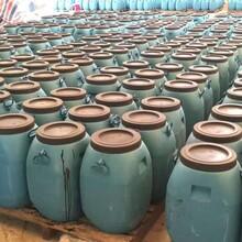 西藏水性高分子防腐防水涂料安全可靠,水性防水防腐涂料圖片