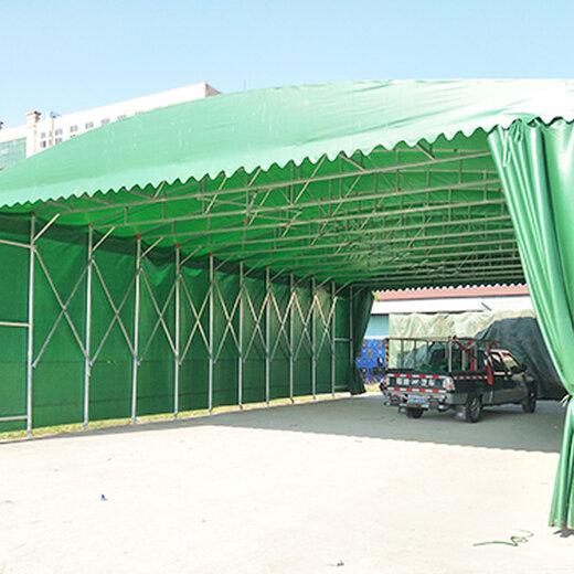 三門峽活動式雨棚活動雨棚報價售后保障