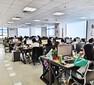 四方區整棟樓辦公亞馬遜代運營,亞馬遜電商運營圖片