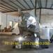 港粵雕塑玻璃鋼雕塑,生產玻璃鋼電鍍質量可靠