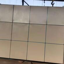 新疆供熱公司鍋爐高分子脫硝,干法脫硝圖片