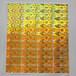 瑞勝達鐳射防偽標簽,北京鐳射激光防偽標簽定做價格
