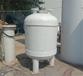 銘泰環保PP儲罐,山東德州聚丙烯儲罐銘泰環保儲罐型號全