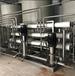 進口綠谷通泰反滲透處理設備安全可靠
