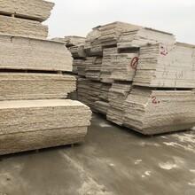 房山黄金麻石材生产厂家图片