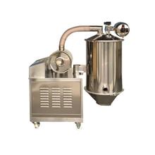 火燥机械真空颗粒吸料机,湖南分体式全自动上料机设计合理图片