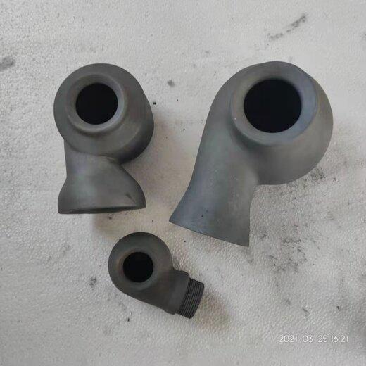 吉林DN50脫硫噴嘴噴嘴廠家