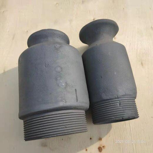 萬源渦流噴嘴,黑龍江脫硫除塵脫硫噴嘴市場報價