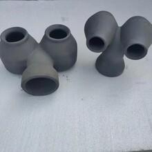 貴州不銹鋼脫硫噴嘴噴嘴廠家,實心錐噴嘴