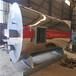 永興撬裝導熱油爐,淮安全新撬裝燃油導熱油爐