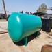潮州全新撬裝燃油導熱油爐,撬裝燃油鍋爐