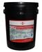 重慶防水食品級潤滑油,食品級導熱油
