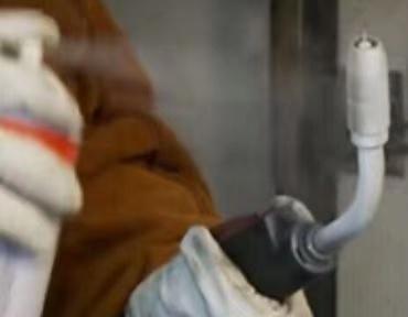 陕西焊接防飞溅剂CERMAS总代直销,防堵剂