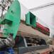 定西新款撬裝燃油導熱油爐
