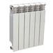 湖州壓鑄鋁散熱器的缺點壓鑄鋁暖氣片,壓鑄鋁雙金屬散熱器