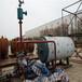楚雄新款撬裝燃油導熱油爐