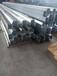 碧瀾天墻面彩色壓型鋼板,呼倫貝爾彩鋼板YX51-233-699規格齊全