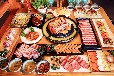烤肉烤肉店加盟,北京果木烤肉加盟熱線