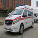 邁康救護救護車服務,北京專業救護車出租安全可靠