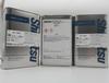 信越UV樹脂耐磨助劑,UV樹脂信越信越防污涂料助劑、UV涂料助劑規格齊全
