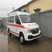 邁康救護急救車出租,合肥120救護車出租服務至上