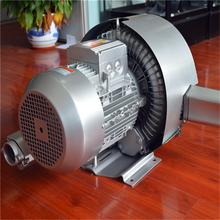 全風TWYX抽真空氣泵,可靠負壓真空高壓風機經久耐用圖片