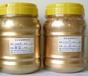 蘇州園區金水金粉回收常年回收