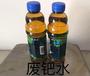 深圳龍華哪里回收鈀水貴金屬回收誠信可靠,金鈀水回收
