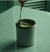 龍崗收購廢鈀水貴金屬回收信譽保證,金鈀水回收
