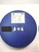 銷售電源管理芯片PST3221
