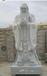 生產校園名人雕塑質量可靠