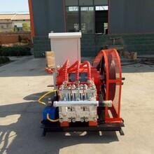 广州变频高压泵注意事项,50柱塞高压泵图片