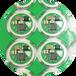 制造電源管理芯片性能可靠,耐壓12V防反接充電芯片