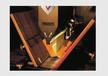香港書本自動掃描儀,全自動書刊掃描機器人