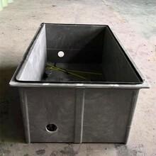 鹽源縣定制光纜接頭保護箱信譽保證,光纜保護盒圖片