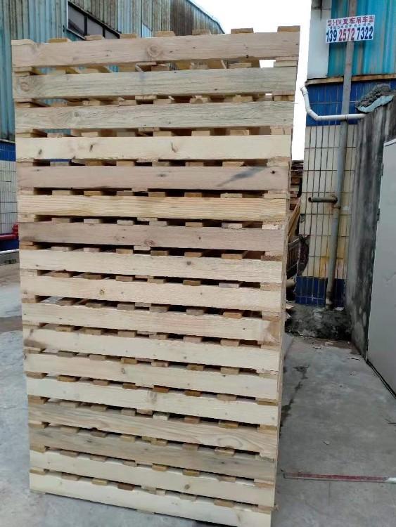 龙岗消毒木卡板供应商