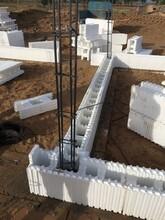 牡丹江泡沫建房價格實惠,泡沫砌塊圖片