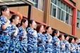 廣州南沙區考公培訓場地,廣州學校場地出租