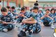 廣州天河區封閉式集訓基地出租