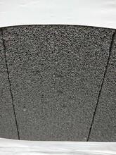 昌平6公分厚水泥发泡板规格报价图片