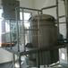 生產型薰衣草精油設備節能降耗,精油設備