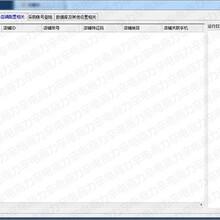 青魚店群軟件拼多多店群軟件,拼多多店群軟件貼牌哪個好圖片