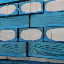 迁安市耐高温水泥发泡板规格报价图片