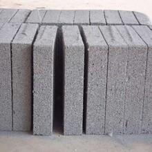 濟寧市水泥發泡板廠家發貨圖片